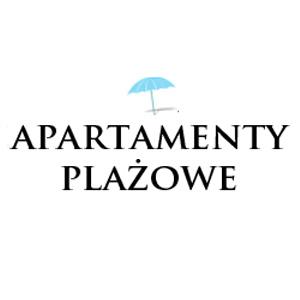 Apartamenty Plażowe